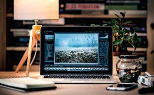 Adobe Training Courses, Photoshop, InDesign & Illustrator