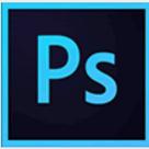 Photoshop Training Courses onsite across the UK