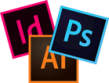 InDesign & Photoshop training course onsite
