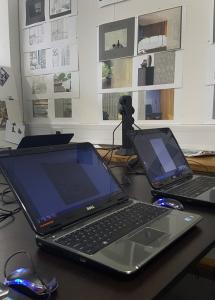 Midlands Photoshop Training Courses