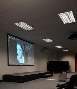 Adobe MasterClass Training in Wales