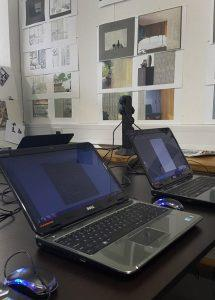 InDesign Training Course Leicestershire